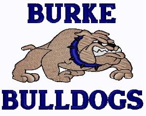 BurkeBulldogs.jpg