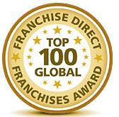 FranchiseDirectGlobal100.jpg