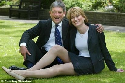 John&SallyBercow.jpg