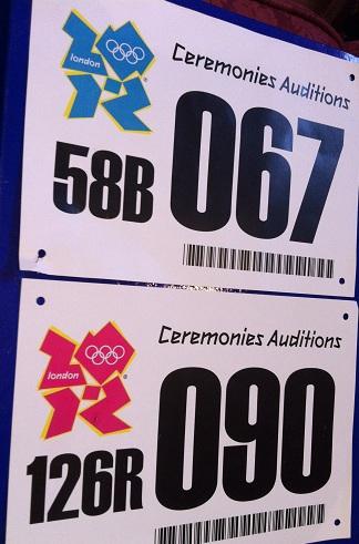 London2012Olympics_VolunteerPerformer.jpg