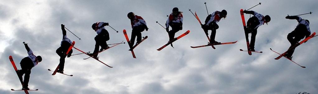 Sochi2014_SkiSlopeStyle